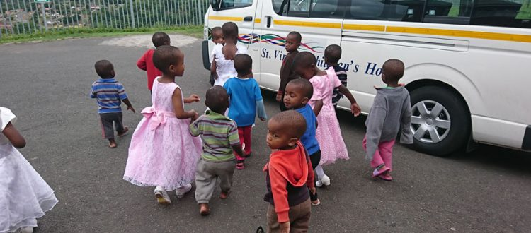 st-vincent-childrens-home-in-mariannhill-pinetown-south-africa-01