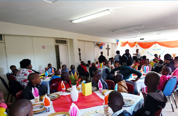 St-Vincent-Children's-Home-120-years-annivesary-Gala-Event